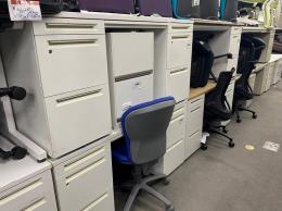 錦糸町店店内写真6