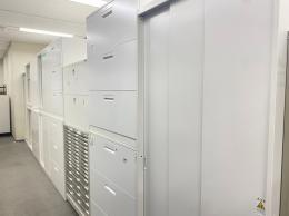 錦糸町店店内写真7