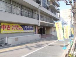 大阪・堺店店内写真8