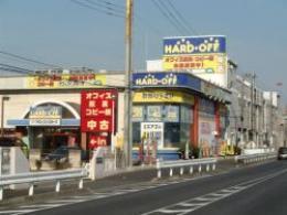 さいたま店店内写真12
