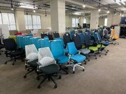 京都東寺店店内写真2