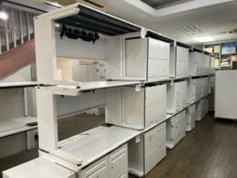 京都東寺店店内写真3