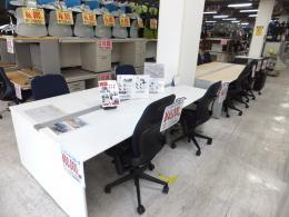 立川・八王子店店内写真2