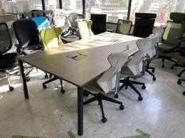 立川・八王子店店内写真6