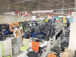 立川・八王子店店内写真7