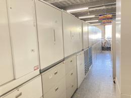 立川・八王子店店内写真8