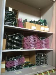 ビジフォン本舗店内写真4