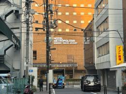 飯田橋店店内写真4