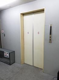 尼崎店店内写真7