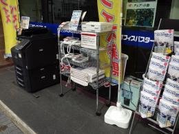 名古屋千種店店内写真12