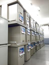 名古屋千種店店内写真2
