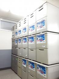 名古屋千種店店内写真4