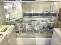 新大阪店店内写真8
