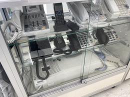 春日部・越谷店店内写真11