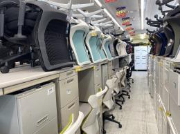 春日部・越谷店店内写真9
