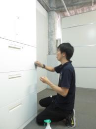 川崎店店内写真10