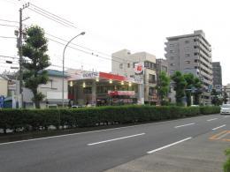 横浜本店店内写真3